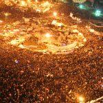 Folkets Försvar: Kan demokrati vinnas och försvaras på gator och torg?