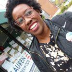 Valet i USA 2018: kvinnornas år