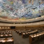 Universality vs. A Liberal Federation: Reflections on the UN Human Rights Council
