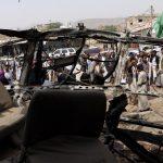 Attacker på mänskliga rättigheter möter växande motstånd – ny rapport från Human Rights Watch