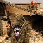 IS-återvändare och återanpassning – dra lärdom av svenska insatser utomlands