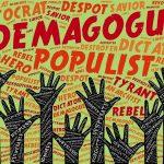 Populism kan föröda de etablerade partierna