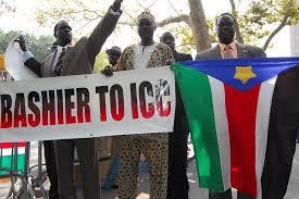 Sudan – mot en ny framtid efter diktatorns fall?