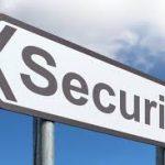 20 västliga säkerhetsstrategier visar tydliga skiljelinjer