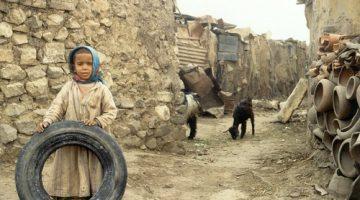 Utbredd fattigdom föröder Mellanöstern – Del 2