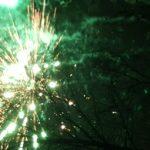 Tack för i år och God Jul och Gott Nytt År!!!