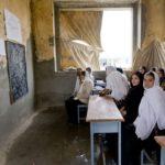 Afghanska skolor dras in i krigföringen – barnen särskilt drabbade