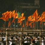 Indien – offer för mer än Covid 19