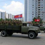Nordkorea – konfliktens rötter förklarar hårdnackad politik