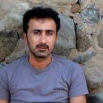 Säkerhetstjänster hotar landsflyktiga journalister