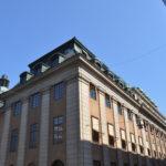 Sverige behöver en säkerhetsberedning för att klara framtida kriser