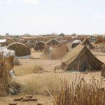Tchad står inför stora utmaningar