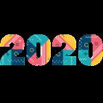 Missa inte veckans tredje artikel – årskrönikan 2020