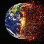 En hel värld att vinna – eller förlora