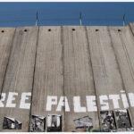 Vart är Palestinafrågan på väg?