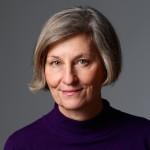 Kvinnoinitiativ för fred i Östersjöområdet