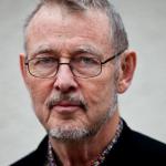 Lars Ingelstam