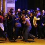 Terrorn och dess konsekvenser