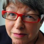Lotta Schüllerqvist