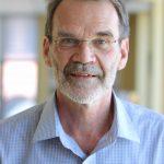 Johan Schaar