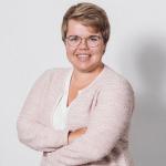 Elin Schiffer
