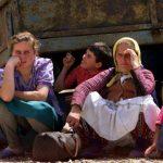När ska de våldtagna kvinnorna i Kosovo få upprättelse?