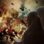 Vägar till ansvarsutkrävande för syriska krigsförbrytelser