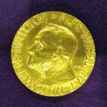Nobelpriset 2018 – några högoddsare och lågoddsare