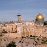 Inget status quo mellan israeler och palestinier