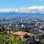 Straffrihet och korruption – erfarenheter från Guatemala
