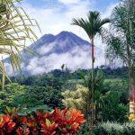 Pura vida – Hur Costa Rica blev ett exempel på att hållbar utveckling lönar sig