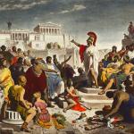 Demokrati – en historisk parentes?
