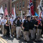 Forskare i USA söker hatgruppernas rötter