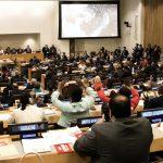 Om kärnvapen, fred och säkerhet