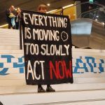 Ödesmättat klimatmöte i Katowice med mycket på spel