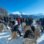 Davos – del av lösningen eller av problemen?