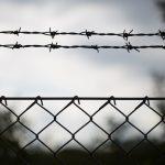 Om inre och yttre hot mot mänsklig säkerhet