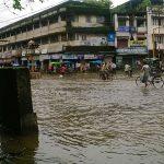 Utan fotfäste: migration och klimaträttvisa i Indien