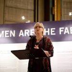 Den feministiska utrikespolitikens framgångar och misslyckanden