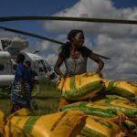 Hur korruption drastiskt försvårar katastrofinsatser: exemplet Moçambique