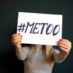 Gäller mänsklig säkerhet också för kvinnor?