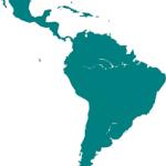Oro och spänningar inte bara i Chile