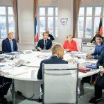 Franska satsningar på jämställdhet, både i inrikes- och utrikespolitiken