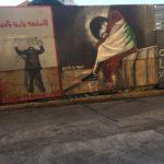 """Kampen mellan """"motstånd"""" och """"revolution"""" i Mellanöstern"""
