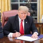 Hur stora är hoten mot USA:s demokratiska ideal och traditioner?