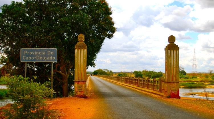 Konflikter i norra Moçambique gynnar narkotikahandeln