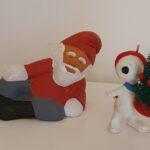 Julhälsning med tips från redaktionen