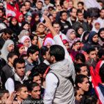 Antikorruption och jämställdhet – så ser unga araber på världen och sig själva