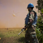 DRC-Rwanda: the reasons for permanent insecurity along the common border