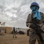 Mali – ett internationellt misslyckande